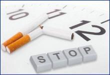 Rauchen aufhoren und msm einnehmen